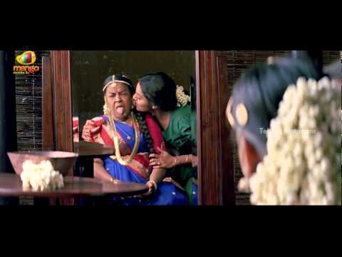 Kochadaiyaan AR Rahman Roja Movie Songs Full HD - Chinni Chinni...