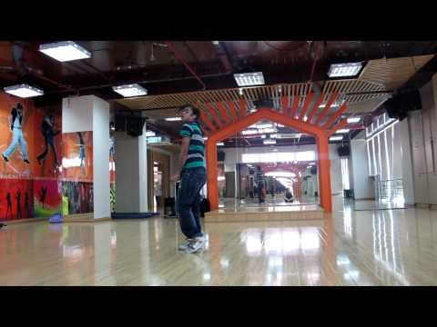 Master Kalyan Paya Maine video