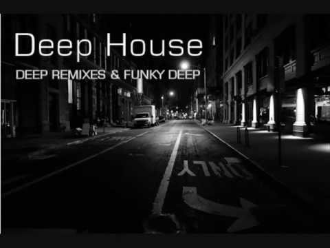Deep House - Funky and Chillout Deep House