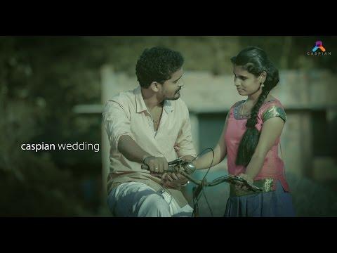 VISHAKH KERALA POST WEDDING caspian mediafort