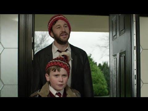 Moone Boy - A Hulu Exclusive Series - Trailer