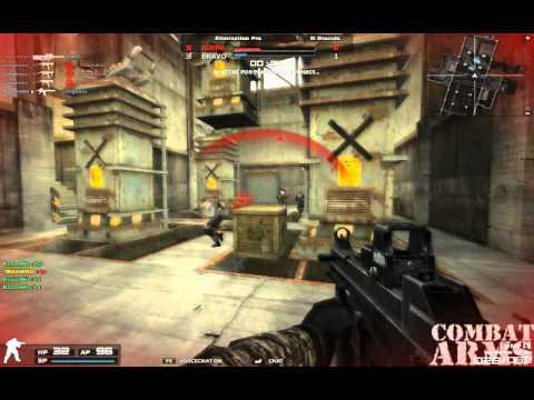 [06.28.2011] Marearoja V s -realitykings- video