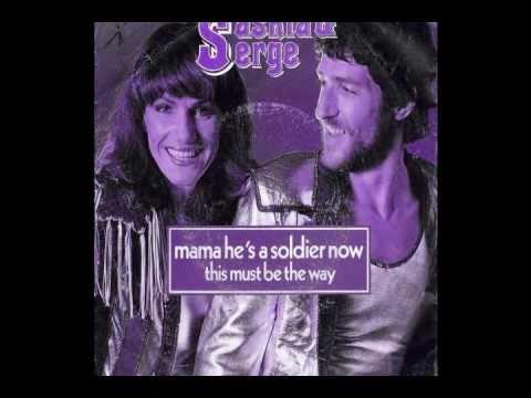 Romanticas anos 80 downloads
