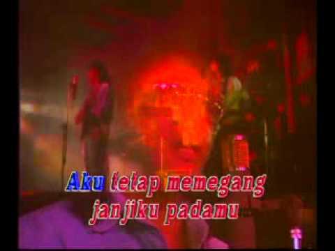 Deddy Dores - Jangan Pisahkan.flv video