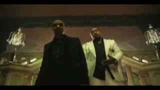 Timbaland - Say Something feat Drake