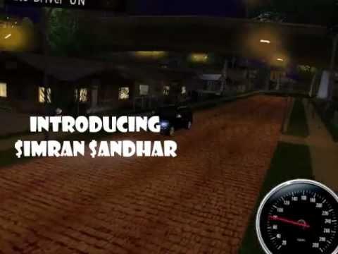 Gaddi Moudan Ge (Song Promo) Dharti Punjabi movie