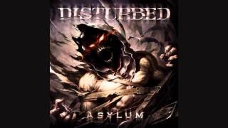 download lagu Disturbed-animal gratis