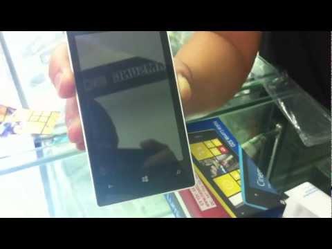 Lumia 520 gia bao nhieu