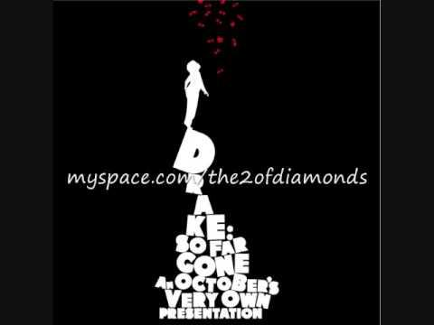 Drake - Uptown ft. Bun B & Lil Wayne [So Far Gone Mixtape]