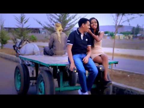 3g Ksanet - Ayaminin ኣይኣምንን New Ethiopian Tigrigna Music Official Video)