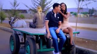 3g /Ksanet/ - Ayaminin (ኣይኣምንን)  New Ethiopian Tigrigna Music  (Official Video)