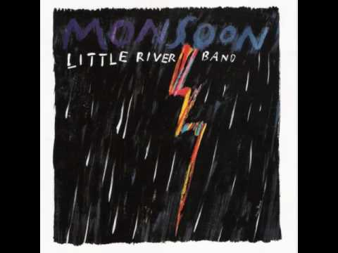 Little River Band - Son Of A Famous Man