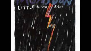 Watch Little River Band Son Of A Famous Man video