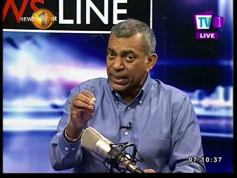 newsline tv1 should |eng