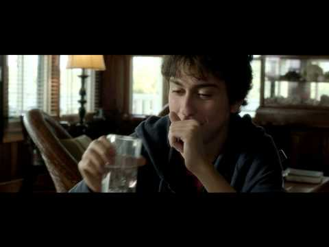 Stuck in Love - Gag Reel