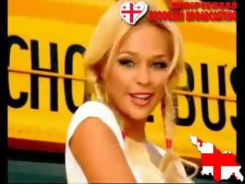 Odnoklassniki Song - песня о одноклассники.ru