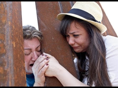 Most Powerful Photos Of 2013 Heart touching photos from around the world HD 2015