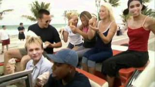 Watch S Club 7 Down At Club S video