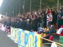 ������-������(Ultras Simferopol) 2�.