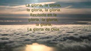 LA GLORIA DE DIOS-1 TIM 3-16.wmv