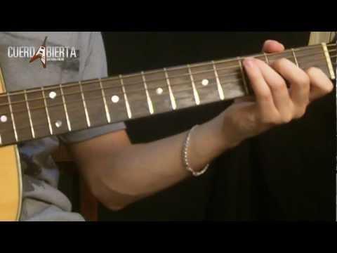 Curso guitarra electrica online game