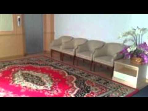 Chawamit Residence
