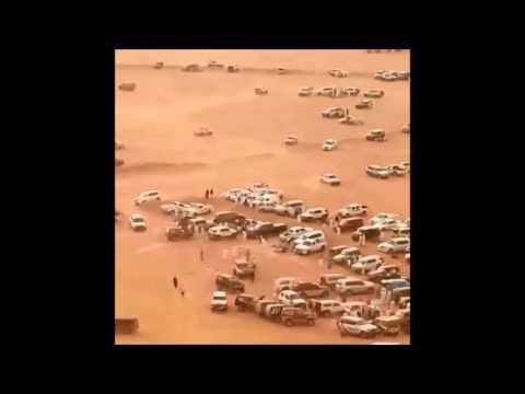 جاه الكفر ماشي 200 هههههههههههههههه thumbnail