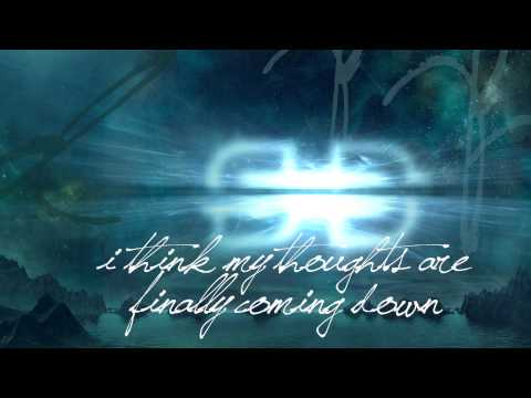 SPOCK'S BEARD - Afterthoughts (LYRIC VIDEO)
