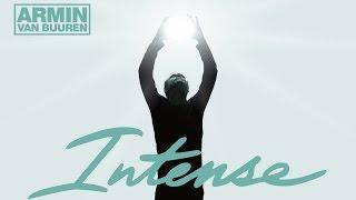 download lagu This Is What It Feels Like - Armin Van gratis