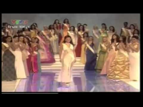Lien Khuc Tuan Vu Bang Tam -2011.flv video