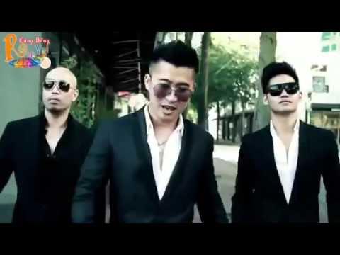 Lịch Sử Rap Việt Rap Hay |