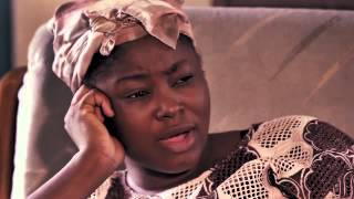 L'ayelorun (Beyond Eternity), a Yoruba TV Drama Series - Trailer