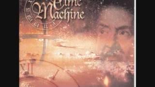 Watch Time Machine Stargazer video