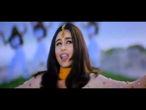 Har Dil Jo Pyar Karega-song-hd1080p 4096p Har Dil Jo Pyar Karega.mp4 video
