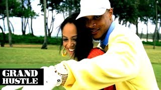 T.I. - Why You Wanna