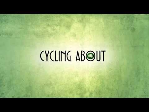 CyclingAbout.com TBS Radio Interview - Seoul, Korea (28/09/13)