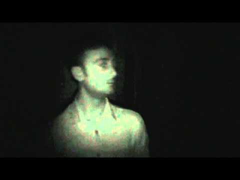 paranormal existences Paranormal existences paranormal existence is someone or something else among us at this moment, in this room, something we can't even see have you ever wondered.