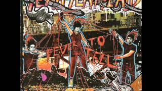 Watch Yeah Yeah Yeahs Poor Song video