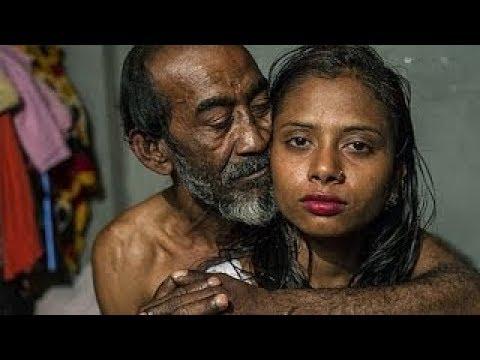 20 حقيقة صادمة لا تعرفها عن جمهورية بنغلاديش الإسلامية !! thumbnail