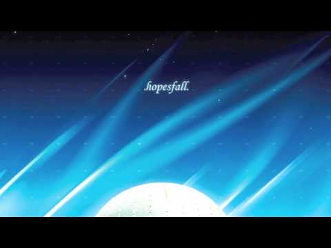 Hopesfall - Redshift