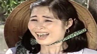 Tệ Hơn Vợ Thằng Đậu 2 | Hồng Vân, Minh Nhí | Hài Kịch Hay Nhất