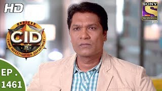 Cid सी आई डी Ep 1461 Death Of Informers 16th September 2017