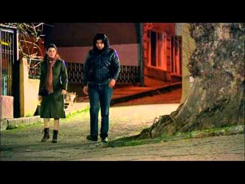 kerim and fatmagul kiss ep53 - Fatmagül'ün Suçu Ne video - Fanpop