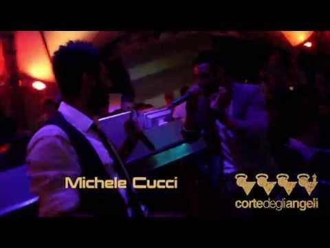 Corte degli Angeli – YOUR SUMMER DREAM – 22.06.2013