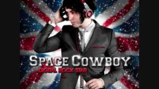 Watch Space Cowboy Devastated feat Chantelle Paige  Cherry Cherry Boom Boom video
