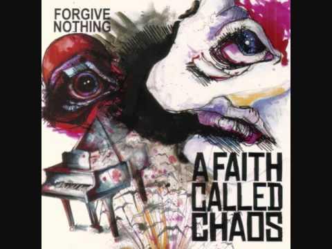 """Download  A Faith Called Chaos - """"Circa '88"""" Gratis, download lagu terbaru"""