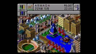 SimCity2000 07
