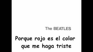 Watch Beatles Yes It Is video