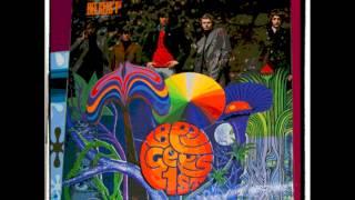 Watch Bee Gees Please Read Me video
