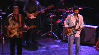 """Tab Benoit  &  Jimmy Thackery  LRBC 06   """" These Arms Of Mine """""""